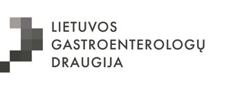Lietuvos gastroenterologų draugija